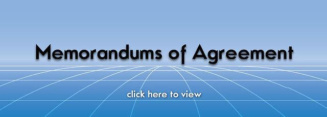 AFGE Council 214